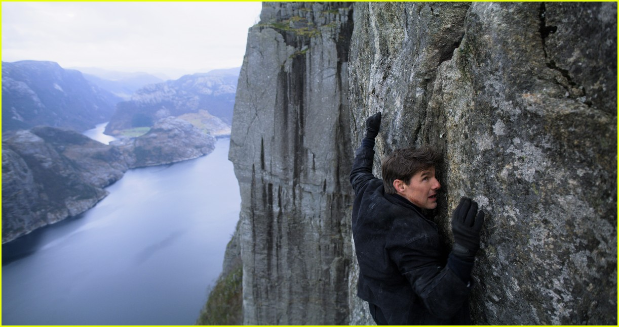 tom cruise mission impossible fallout trailer 09