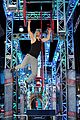 american ninja warrior celeb edition 01