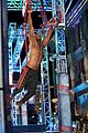 american ninja warrior celeb edition 05