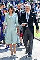 pippa middleton james matthews royal wedding 05