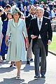 pippa middleton james matthews royal wedding 14