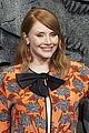 chris pratt bryce dallas howard fallen kingdom madrid premiere 13