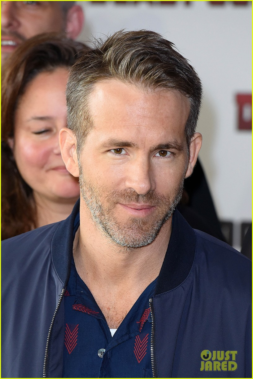 ryan reynolds urges fans not to spoil deadpool 2 dont say a f king word 14