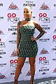 amber rose hosts pool party in las vegas 10