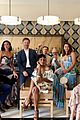kerry washington scandal cast trip to mexico 06