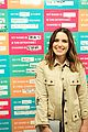 sophia bush brandless pop up 05