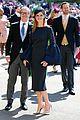 suits cast meghan markle wedding royal wedding 12
