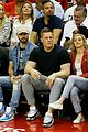 justin timberlake joins jj watt courstide at nba playoffs 03