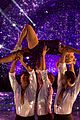 tonya harding dancing with the stars finale 09