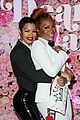 gabrielle union jessie j teyana taylor more step out for vh1s dear mama a love letter to moms 18