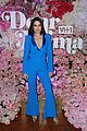 gabrielle union jessie j teyana taylor more step out for vh1s dear mama a love letter to moms 27