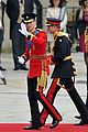 prince william kate middleton royal wedding 10