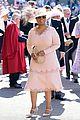 oprah winfrey royal wedding outfit 03