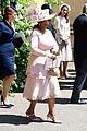 oprah winfrey royal wedding outfit 14