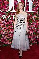 lauren ambrose my fair lady tony awards 2018 01