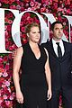 amy schumer tony awards 2018 01