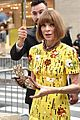anna wintour tony awards 2018 red carpet 02