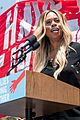 chadwick boseman laura dern joshua jackson families belong together rally la 01