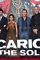 josh brolin is joined by pregnant wife kathryn boyd sicario premiere 14