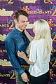 dove cameron thomas doherty photos 02