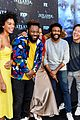donald glover atlanta fyc event 10
