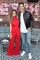jojo fletcher fletch launch 05