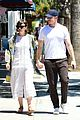 ginnifer goodwin josh dallas hold hands in la 10