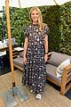 gwyneth paltrow shares wellness tips at in goop health summit 03