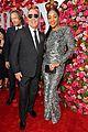 tiffany haddish shines in jumpsuit at tony awards 05
