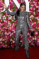 tiffany haddish shines in jumpsuit at tony awards 06
