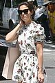 katie holmes embraces summer in the city 04