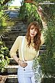 bryce dallas howard good housekeeping 02