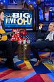 john mayer wwhl andy cohen june 2018 05