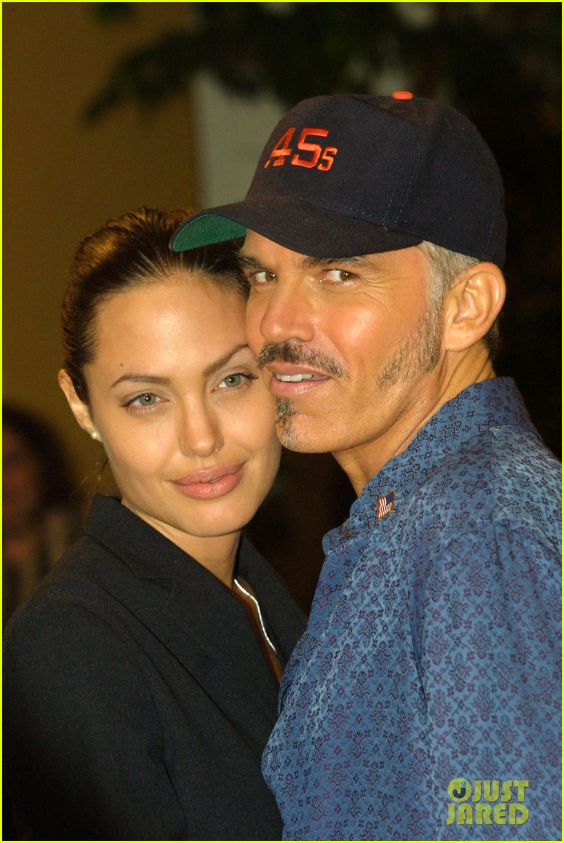 angelina jolie billy bob thornton marriage 01