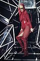 katy perry witness tour liverpool june 2018 11