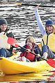 nicole kidman shailene woodley canoeing big little lies 03