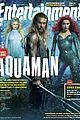 aquaman cover ew 01
