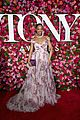 hailey kilgore tony awards 2018 06