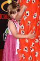 jaime king son wears a dress on the red carpet 06