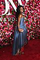 lachanze ariana debose tony awards 2018 06
