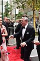 nathan lane tony awards 2018 06