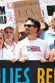 lin manuel miranda sings hamilton at families belong together rally 01