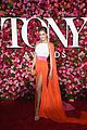 taylor louderman ashley park tony awards 2018 10