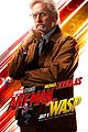 ant man character posters 05
