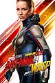ant man character posters 06