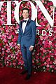 matt bomer tony awards 2018 06