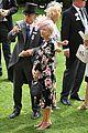 helen mirren joins queen elizabeth at day five royal ascot 14