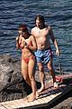 rita ora andrew watt bare beach bods in italy 01