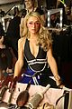 paris hilton philipp plein show italy june 2018 03