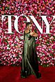 harry potter tony awards 2018 05
